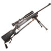 remington-700-cc-M855GT-220